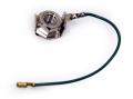 MT125/MT250 コード付ナット/ヘッドライトケース用