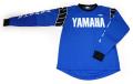 VMX YAMAHA(ブルー) ジャージ
