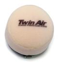 1978-80 CR250R TWIN AIR エアエレメント(TWIN AIR エアフィルターベース専用)