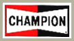 Champion デカール