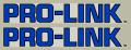 1985 Honda CR125/250/500 Pro-Link スウィングアームデカール(PR)