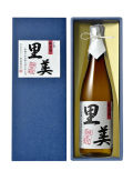 名前入りオリジナルラベル酒 純米酒 720ml