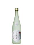 雪室貯蔵の酒 純米酒 720ml