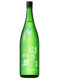 越の誉 純米吟醸 夏酒 1800ml