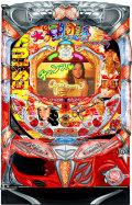 SANYO CRA大海物語スペシャルWithアグネス・ラムSAP13 中古パチンコ実機 [枠名:イルミオ] [4ch対応] [循環不可]