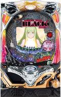 CRダーカーザンブラック -黒の契約者- 88ver.