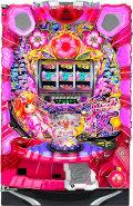 Pドラム海物語IN 沖縄 桜バージョン