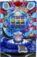 CRAドラム海物語99バージョン