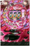 エース電研 CR恋姫無双MRW 中古パチンコ実機