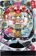 平和 CRA麻雀物語2〜めざせ!雀ドル決定戦!〜99.9ver.  中古パチンコ実機