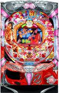 SANYO ちょいパチ大海物語スペシャルWithアグネス・ラム39 中古パチンコ実機 [枠名:イルミオ] [4ch対応] [循環不可]