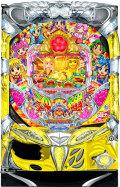 Pスーパー海物語IN沖縄2