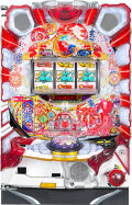 PAドラム海物語IN JAPAN