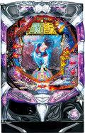 CR聖闘士星矢-BEYOND THE LIMIT-MLA