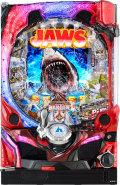 平和 CR JAWS再臨-SHARK PANIC AGAIN- 中古パチンコ実機