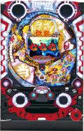 ちょいパチSUPER電役ドラゴン伝説39