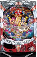 CRスーパー海物語IN JAPAN 239バージョン