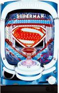 大一 CR SUPERMAN〜Limit・Break〜  中古パチンコ実機 [循環不可]