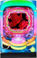 CRテレサ・テン2NG-J