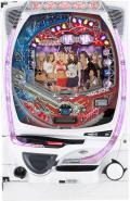 エース電研 CRA WWEこそがNo.1プロレスパチンコ機HD7(甘デジ) 中古パチンコ実機