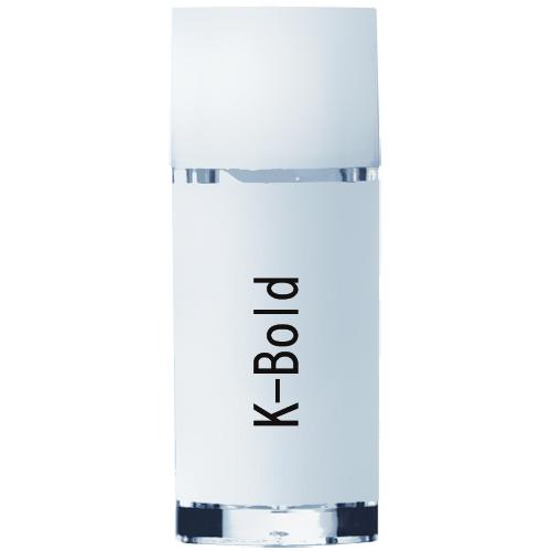 Kシリーズ K-Bold