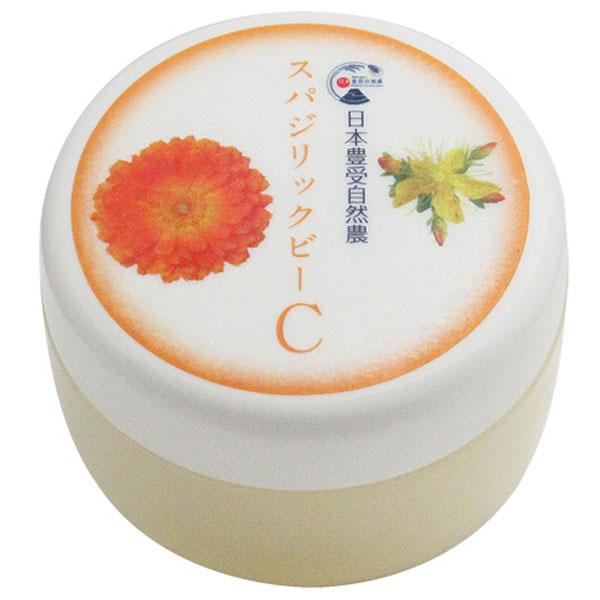 Cクリーム|レメディ.com ホメオパシージャパン正規販売店