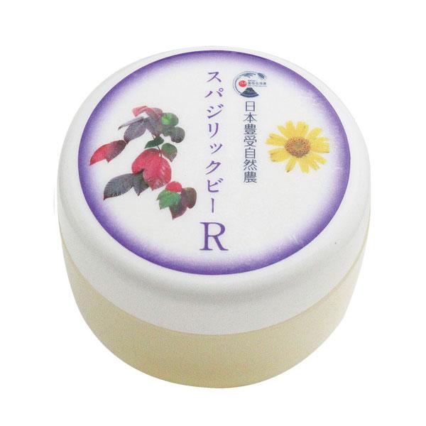 Gクリーム|レメディ.com ホメオパシージャパン正規販売店