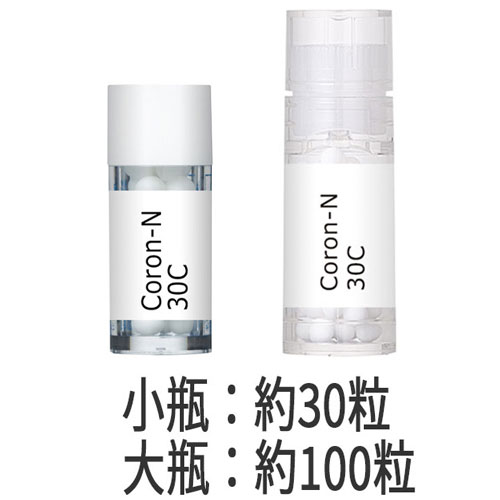 Coron-N/コロン 30C