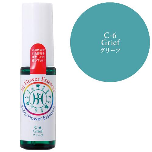 FE-C-6|レメディ.com ホメオパシージャパン正規販売店