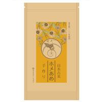 ホメオパシーののど飴ホメあめ|レメディ.com ホメオパシージャパン正規販売店
