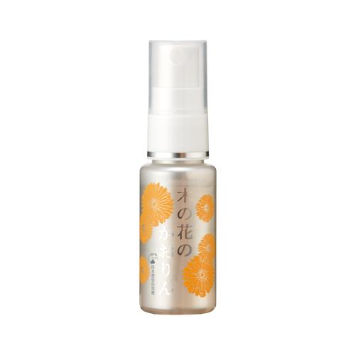 木の花のかおりん 〈香気〉|レメディ.com ホメオパシージャパン正規販売店