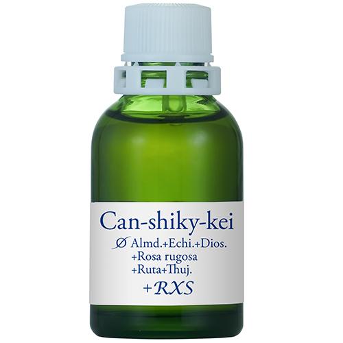 Can-shiky-kei