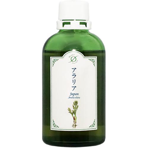 MTアラリアJ(大) ホメオパシージャパン正規販売店レメディ.com