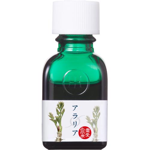 MTアラリアJ(小) ホメオパシージャパン正規販売店レメディ.com