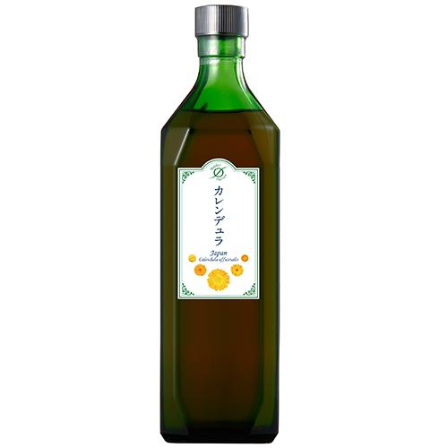 カレンデュラ ホメオパシージャパン正規販売店レメディ.com