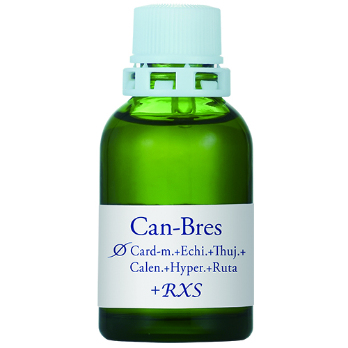 Can-Bres ホメオパシージャパンの正規販売店レメディ.com