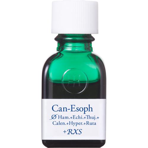 Can-Esoph ホメオパシージャパンの正規販売店レメディ.com