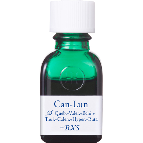 Can-Lun ホメオパシージャパンの正規販売店レメディ.com
