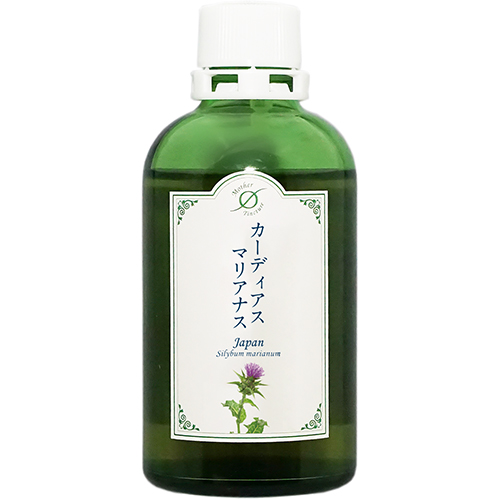MTカーディアスマリアナスJ(大) ホメオパシージャパン正規販売店レメディ.com