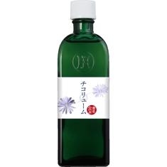 チコリューム/キクニガナ(Kan)(大)洞爺産マザーチンクチャー