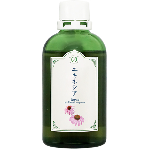 MTエキネシアJ(大) ホメオパシージャパン正規販売店レメディ.com