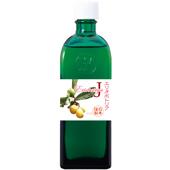 MTエリオボトリアJ(大) ホメオパシージャパン正規販売店レメディ.com
