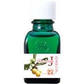 MTエリオボトリアJ(小) ホメオパシージャパン正規販売店レメディ.com