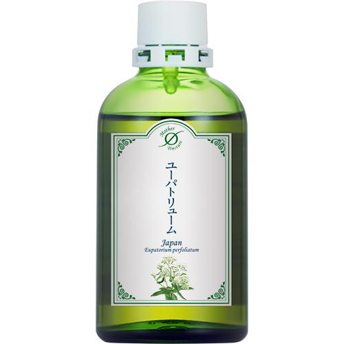 MTユーパトリウムJ(大) ホメオパシージャパン正規販売店レメディ.com