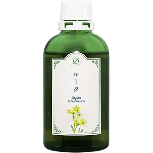 ルータJ/ヘンルータ(Can)(大)