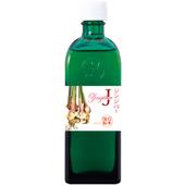 MTジンジバーJ(大) ホメオパシージャパン正規販売店レメディ.com