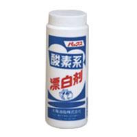 太陽油脂 パックス酸素系漂白剤430g|レメディ.com ホメオパシージャパン正規販売店