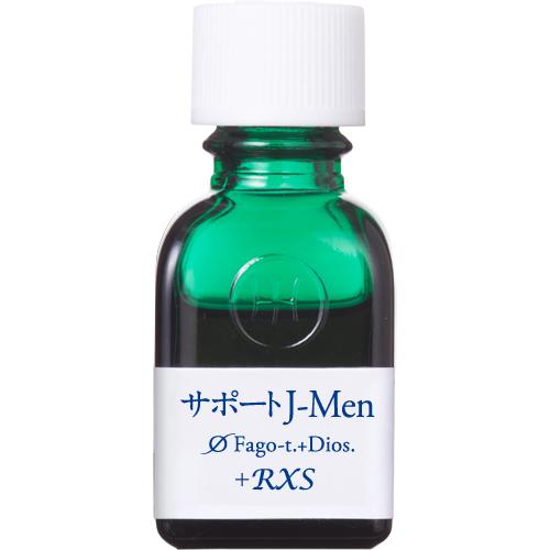 サポートφJ Men