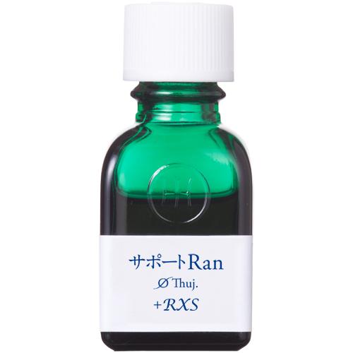 サポートran ホメオパシージャパン正規販売店レメディ.com