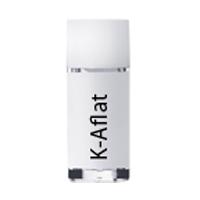 K-Aflat|レメディ.com ホメオパシージャパン正規販売店